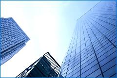 新会社法での会社の種類のイメージ